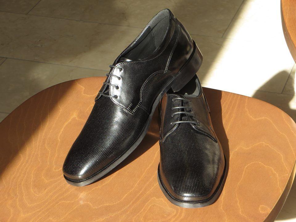 Férfi cipők – Támasz Kényelmi Cipőbolt – Vác 7eb19da2b9