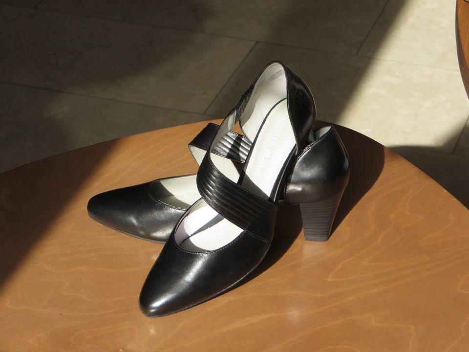Támasz Kényelmi Cipőbolt – Vác – Berkemann 897341a23e